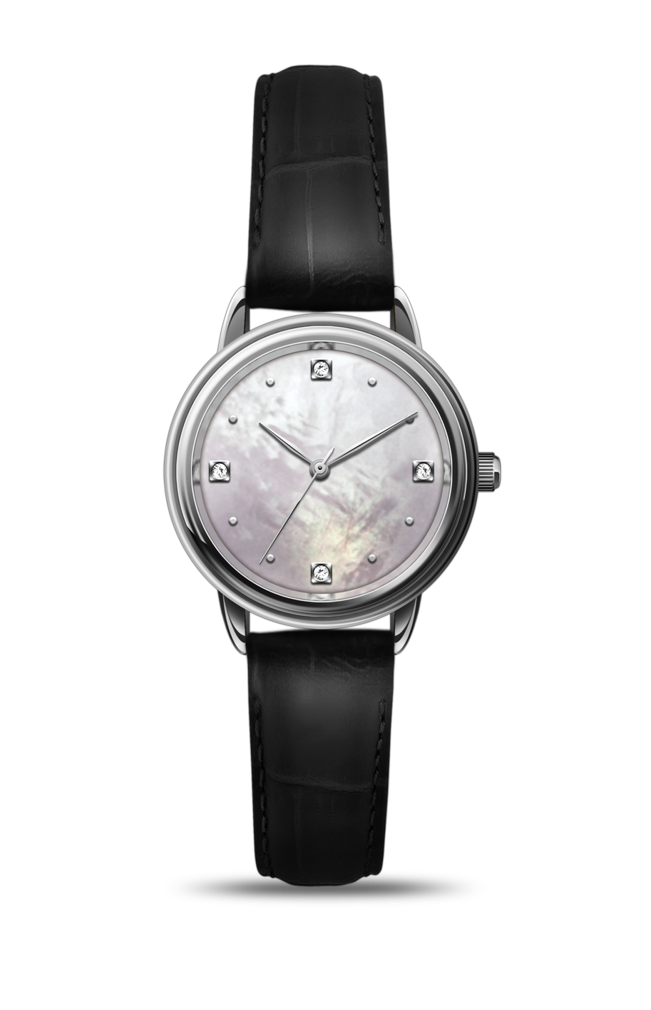 Часы женские наручные с символикой часы гармин феникс 5 купить